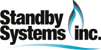Standby Systems